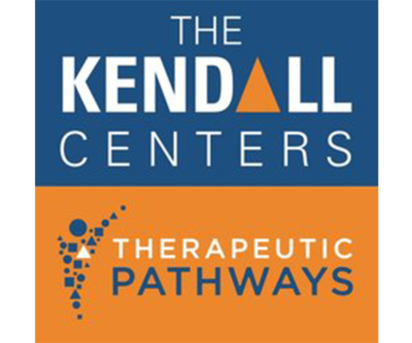The Kendall Centers Logo