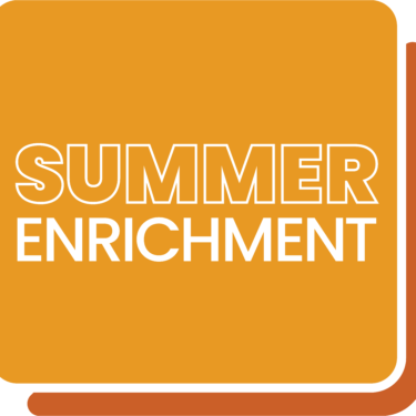 summer enrichment 01 1