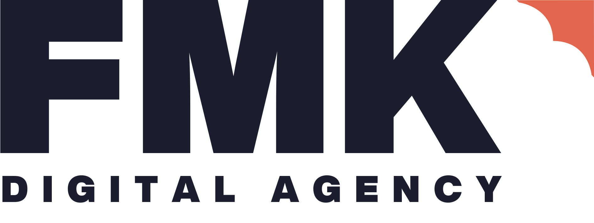 FMK Digital Agency